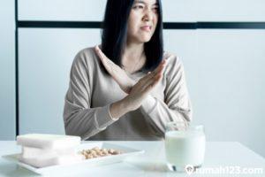 Alami Alergi Makanan? Cari Tahu Penyebab, Gejala, dan Diagnosisnya!