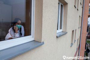 Isolasi Mandiri Corona di Hotel: Lokasi, Biaya, dan Caranya
