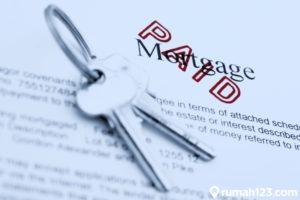 Contoh Surat Permohonan Pelunasan Rumah 2021 Terlengkap