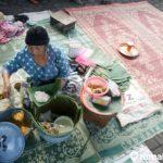 Sedang Mencari Rumah? Ini 7 Kota Layak Huni di Indonesia yang Nyaman untuk Ditinggali