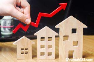 Ini Daftar Kenaikan Harga Rumah di Dunia Sepanjang 2020, Jakarta Urutan Berapa?