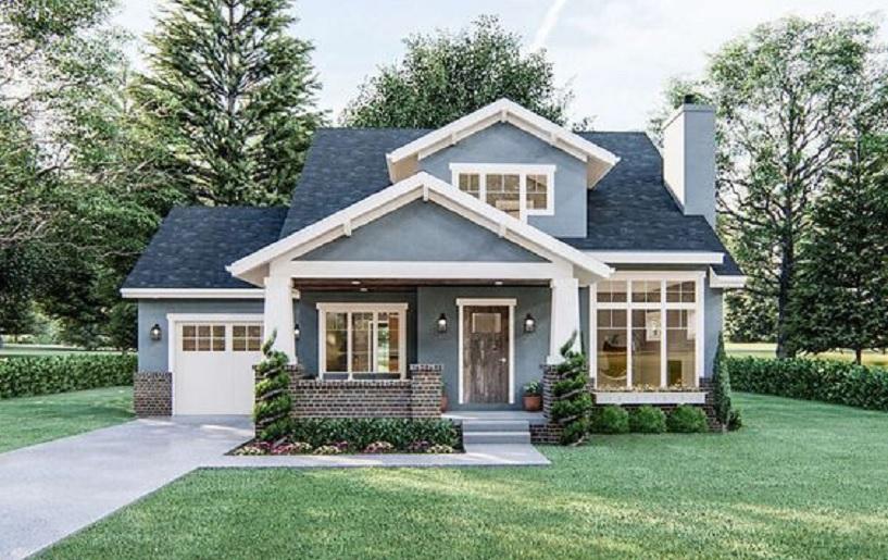 cari rumah murah
