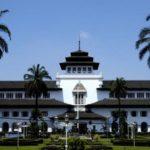 10 Universitas di Bandung | Mahasiswa Jadi Pangsa Pasar Investasi Properti Sewa