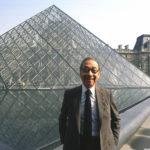 5 Arsitek yang Karyanya Mendunia, Salah Satunya Arsitek Indonesia!