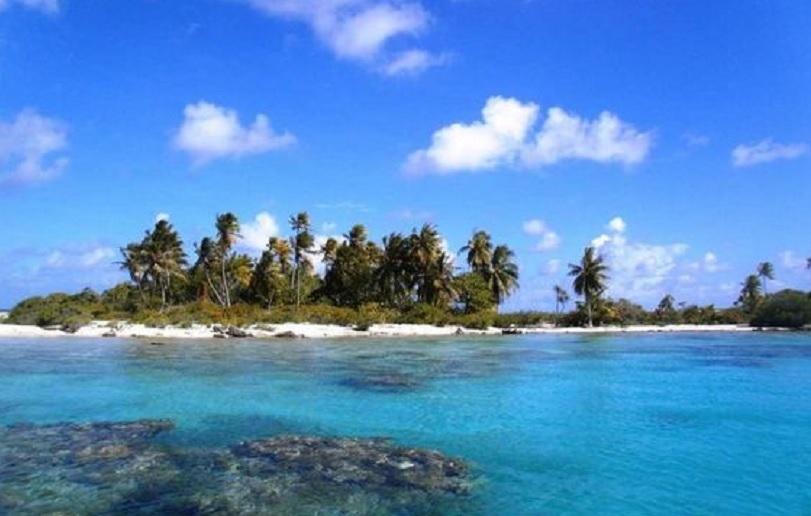pulau lantigiang