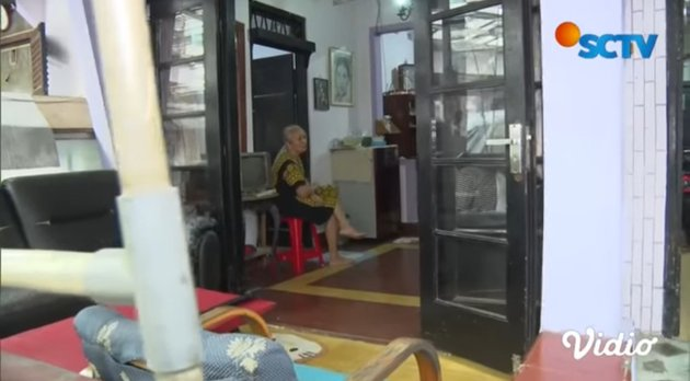 rumah_yati_surachman