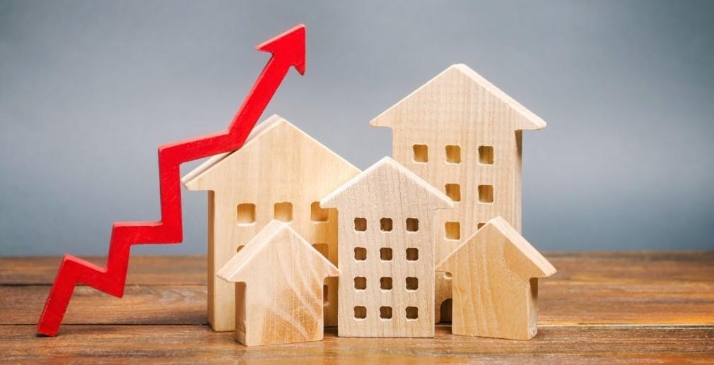 apartemen investasi yang menguntungan