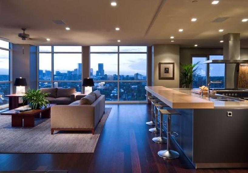 ipl apartemen