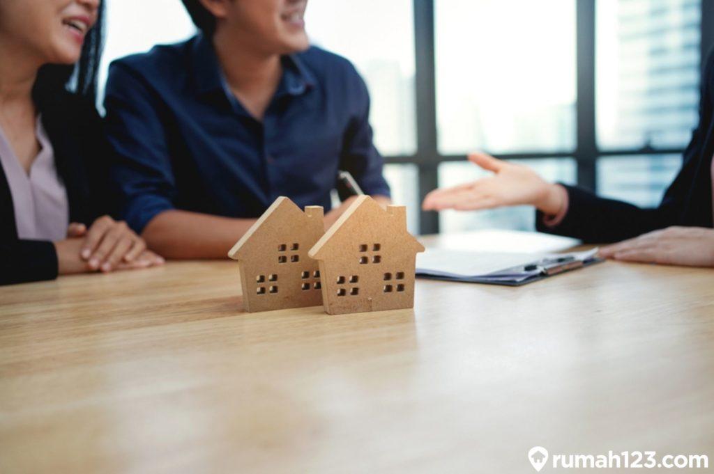 kpr kredit rumah