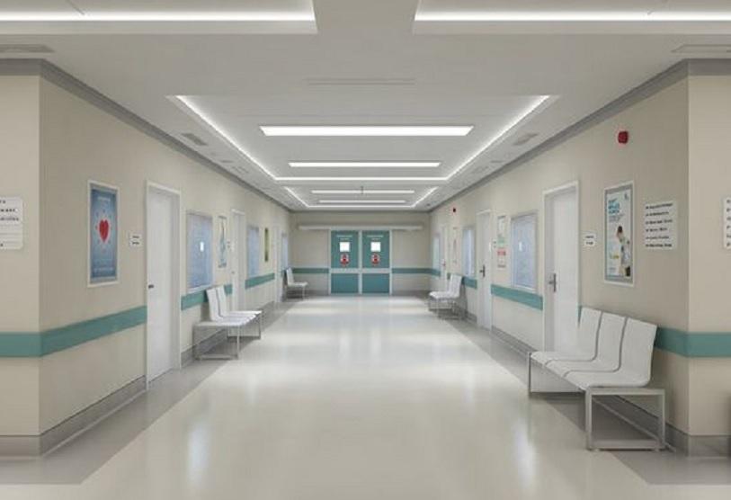 rumah sakit di surabaya