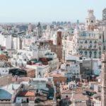 10 Kota Paling Sehat di Dunia | Siapa yang Mau Pindah ke Sini?