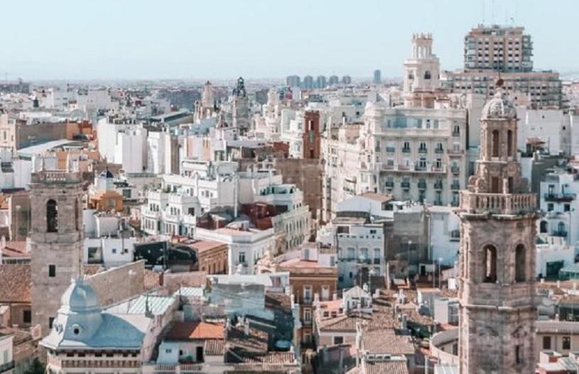 kota paling sehat di dunia