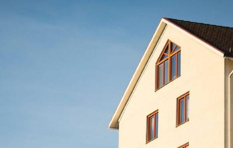 Mengenal LTV (Loan To Value), Rasio Uang Muka KPR dan Pembiayaan Properti