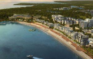 Pilih Rumah Tepi Pantai Atau Apartemen Tepi Pantai? Sama Bagusnya Kok