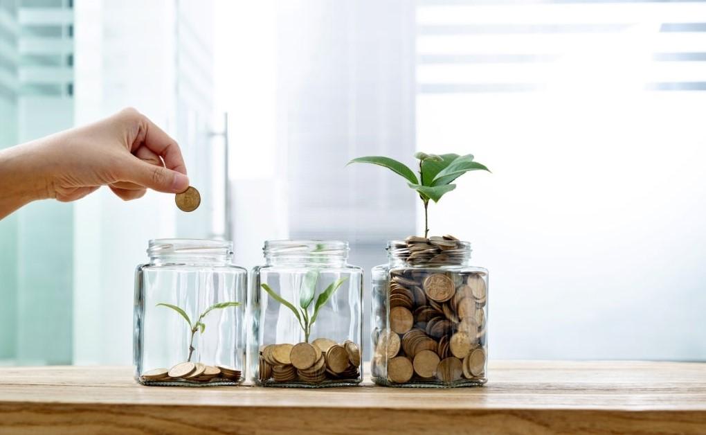 merencanakan dana sebelum membeli rumah cluster