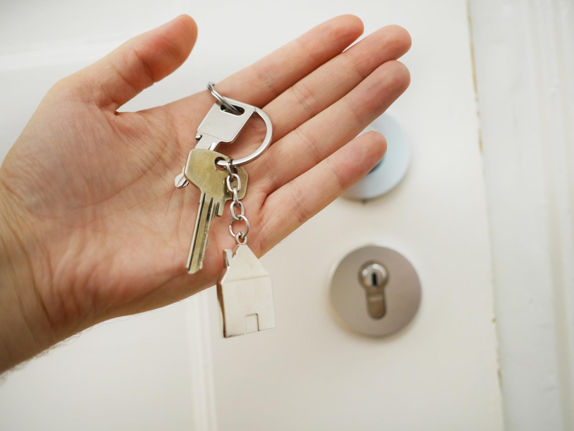 Memulai Investasi Rumah