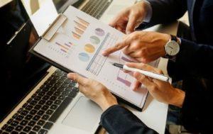 Mengenal DIRE (Dana Investasi Real Estate) | Investasi Properti Tanpa Memiliki Properti