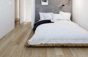 10 Desain Interior Kamar Tidur Minimalis, Bisa Jadi Pilihan Untuk Rumah di Indonesia