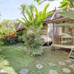 10 Gambar Rumah Sederhana di Desa | Bikin Kangen Kampung Halaman