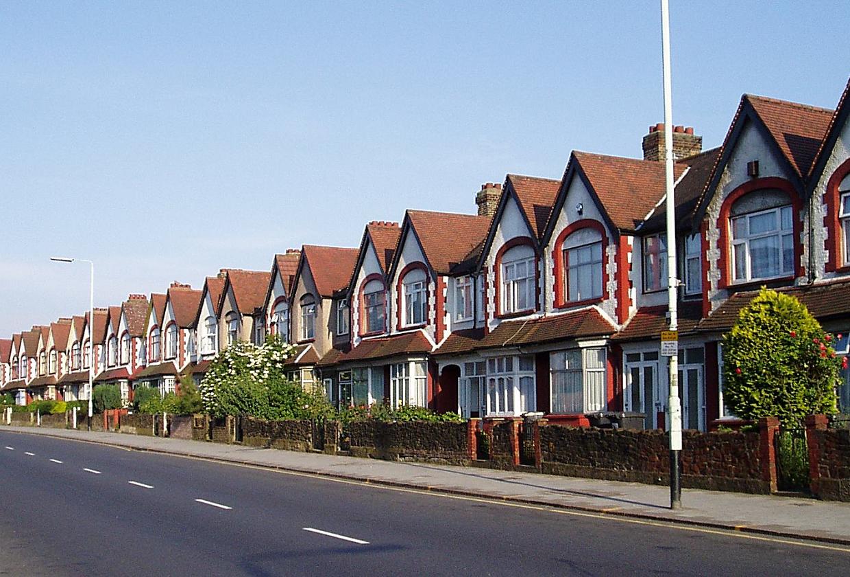 lokasi investasi properti