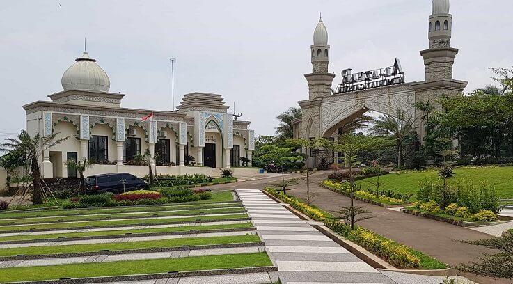 Al-Azhar-Memorial-Garden