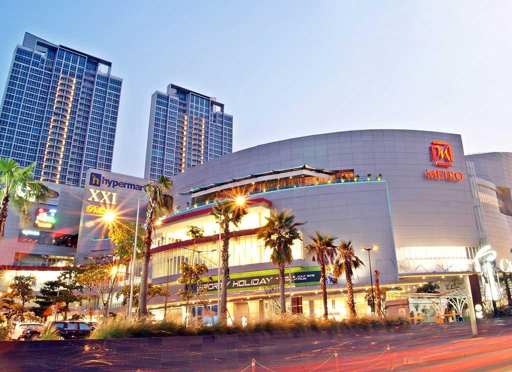 ciputra-world-mall-surabaya