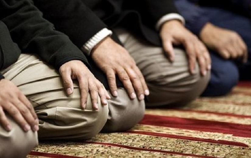 bisnis properti syariah