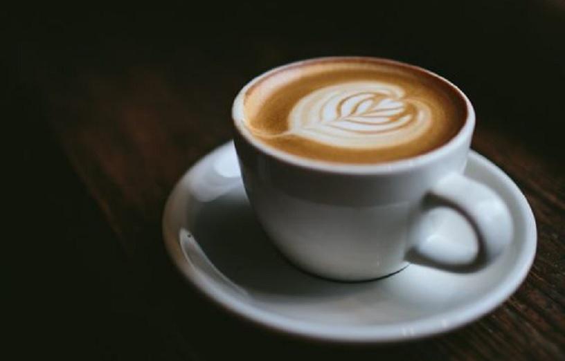kopi termahal di dunia