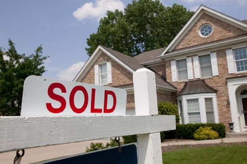 bisnis properti di bandung