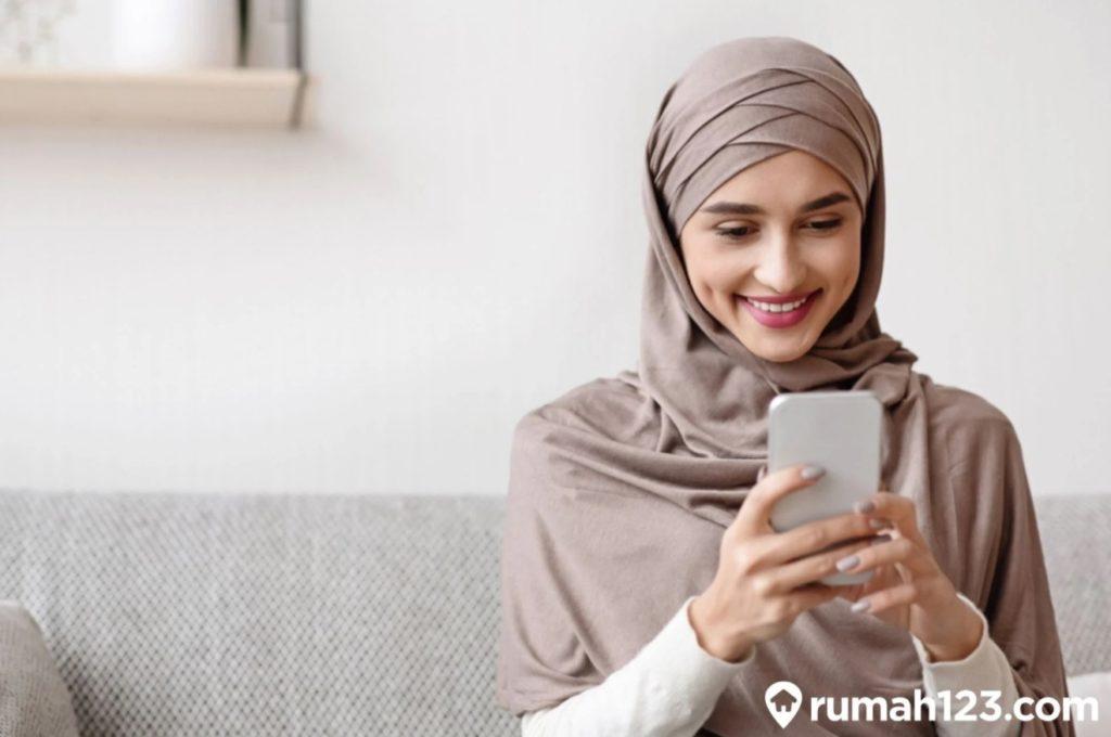pinjaman online syariah
