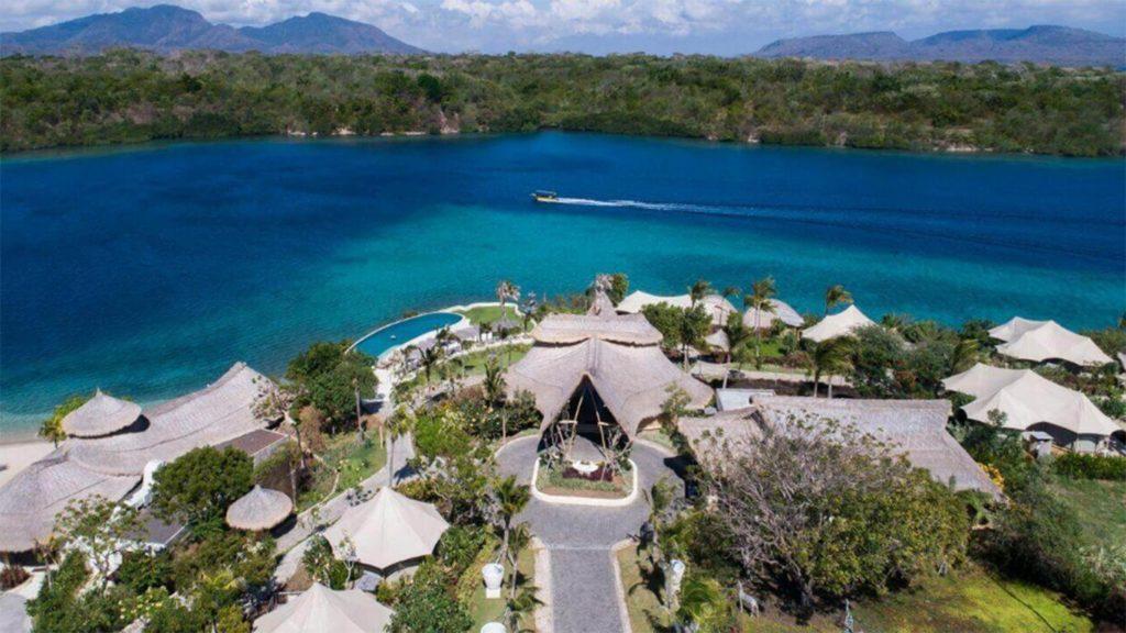 Taman-Nasional-Bali-Barat