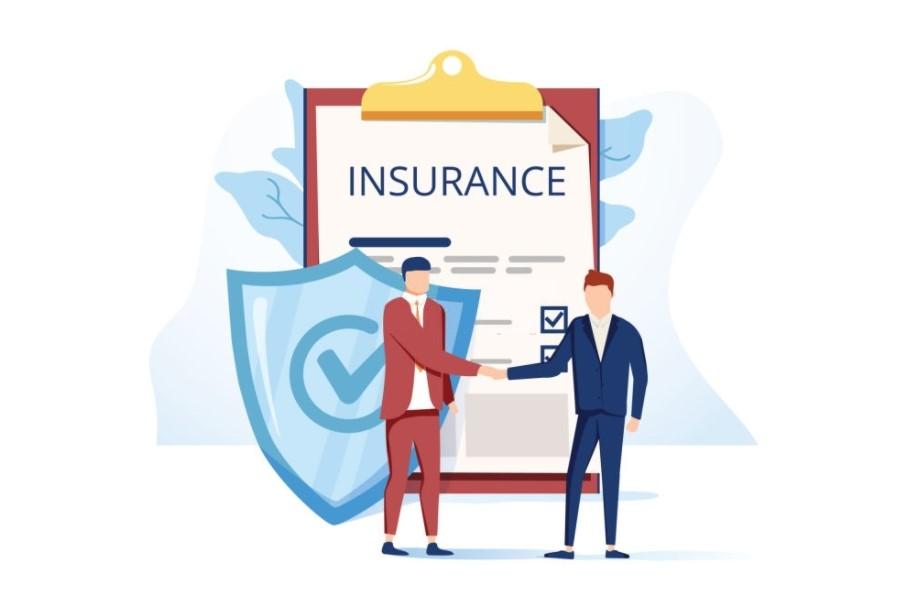 Manfaat Asuransi Rumah