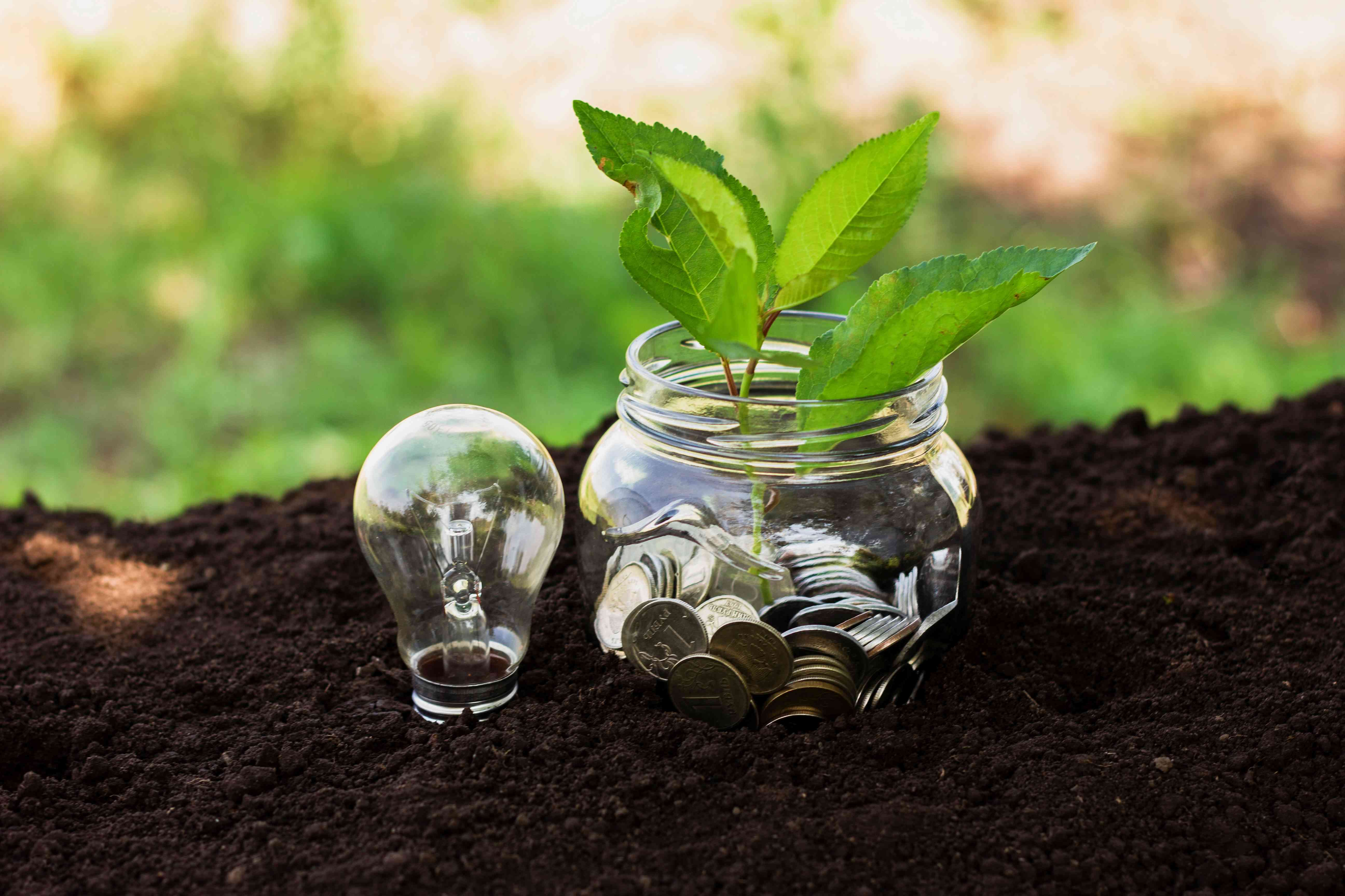 Alasan Investasi Tanah