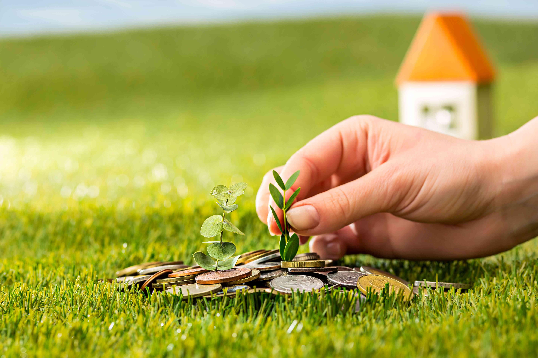 Tips Investasi Tanah