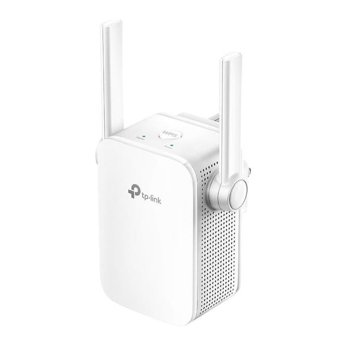 Range Extender WiFi TPLink