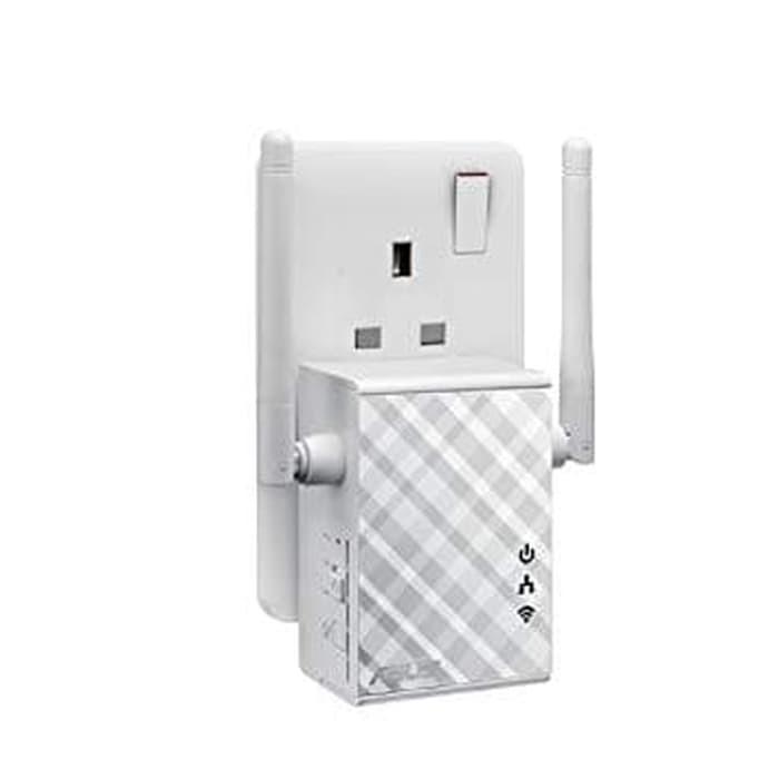 Asus Range Extender WiFi