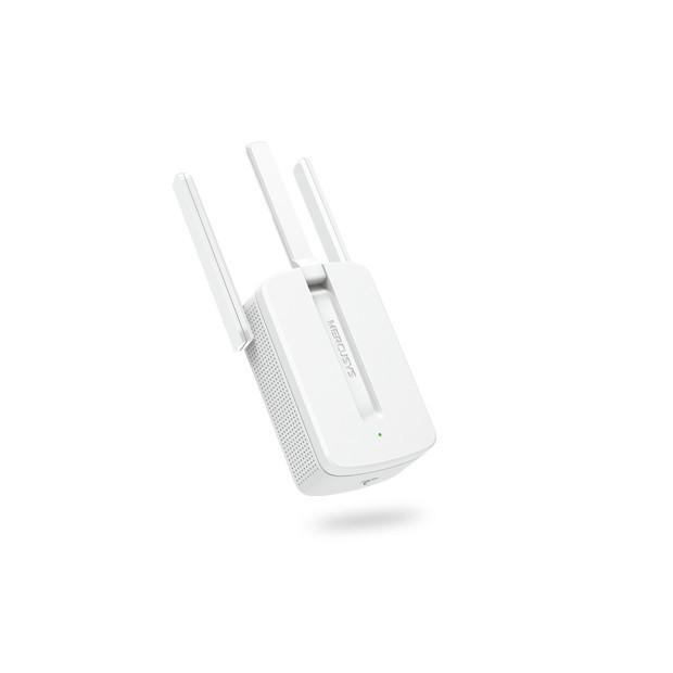 Range Extender WiFi