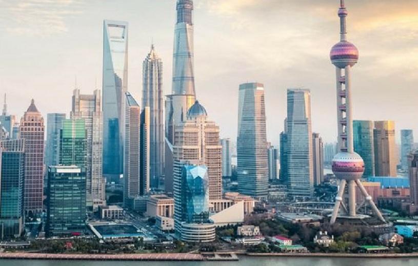 kota termahal di dunia 2021