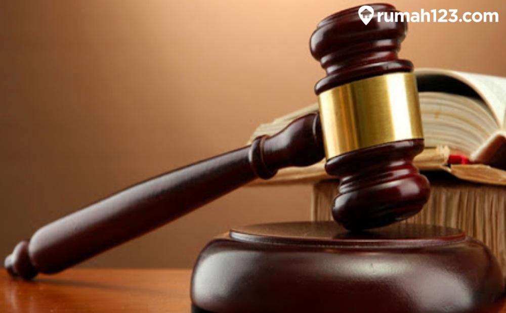hak dan kewajiban fidusia