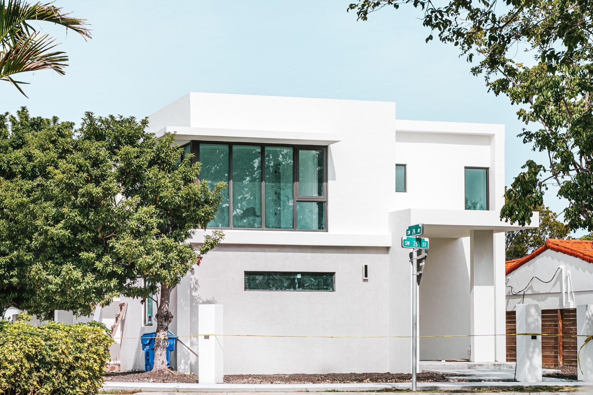 Rumah Model Minimalis Modern Terbaru 2021 Rumah123 Com