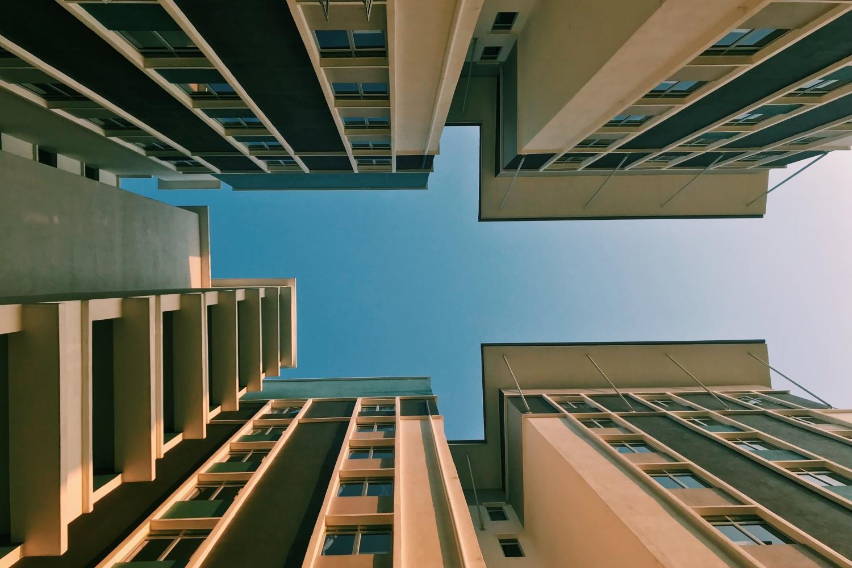 Biaya Balik Nama Apartemen Second