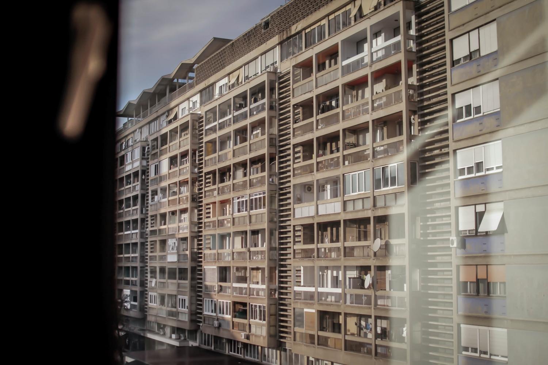 Mengenal Surat Kepemilikan Apartemen