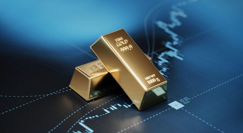 Investasi Emas Aman dan Menguntungkan