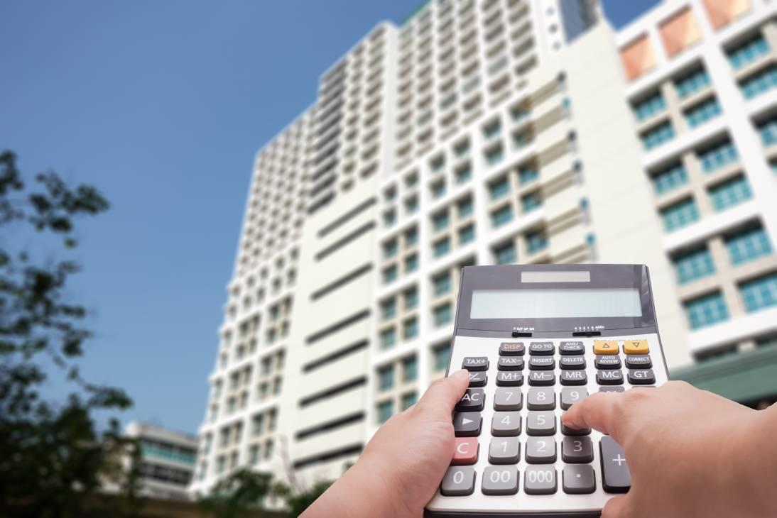 Cara Over Kredit Apartemen Melalui Bank