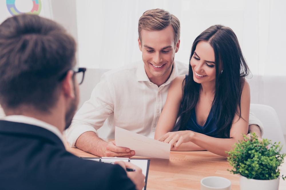 Cara Over Kredit Apartemen Melalui Notaris