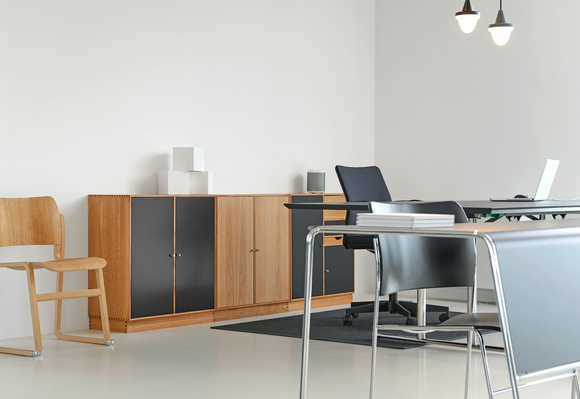 style perabot kantor
