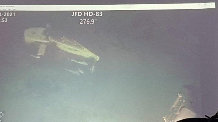 foto-kri-nanggala-402-yang-tenggelam-2