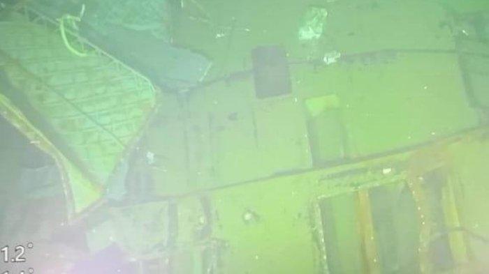 foto-kri-nanggala-402-yang-tenggelam-6