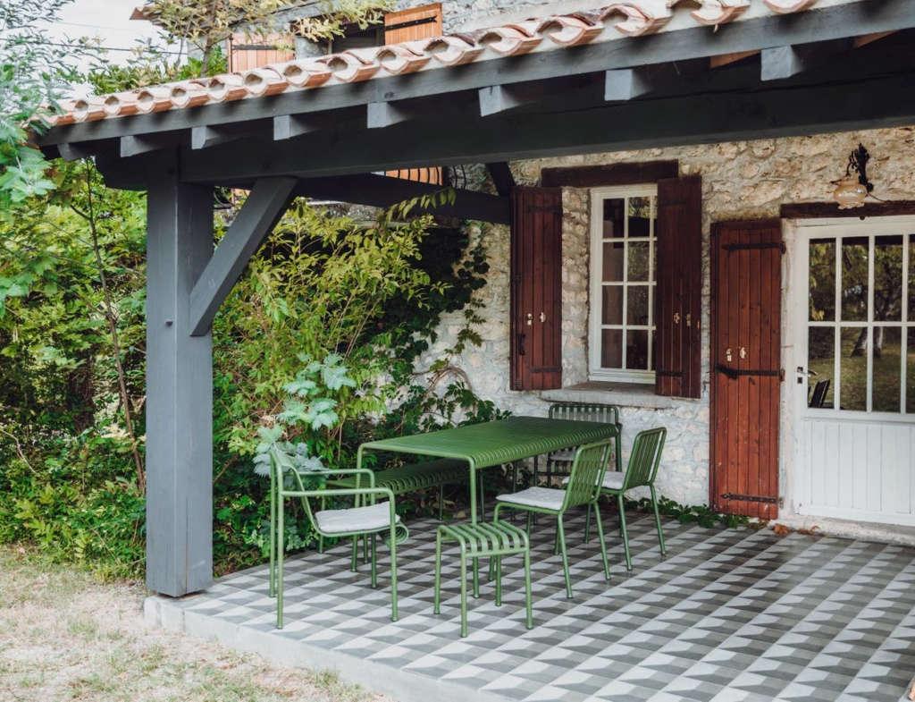 Desain teras rumah minimalis_1