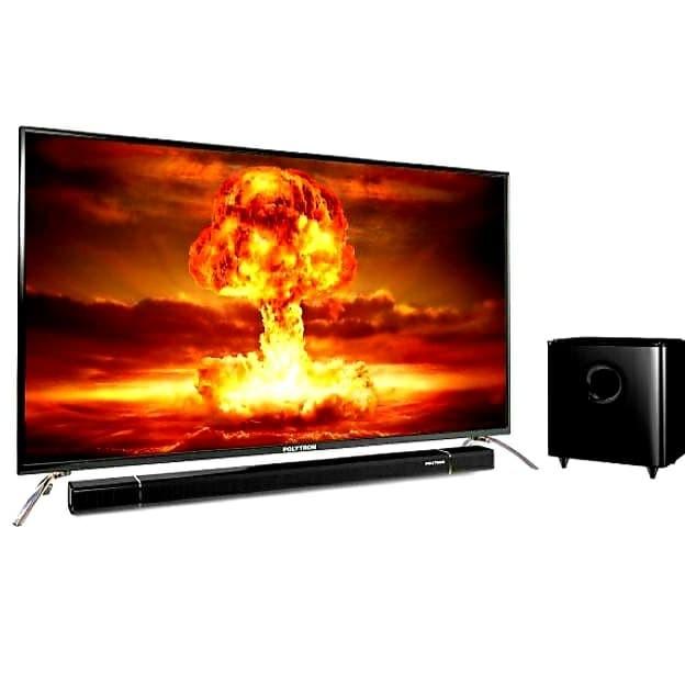 TV LED Terbaik_5